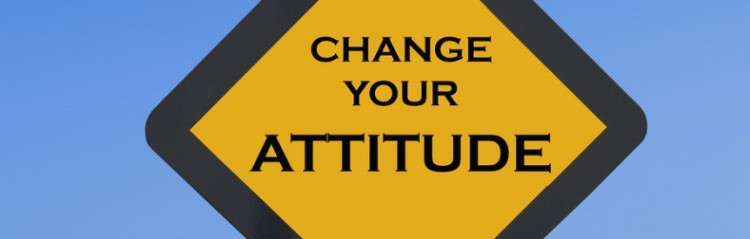 change-attitude